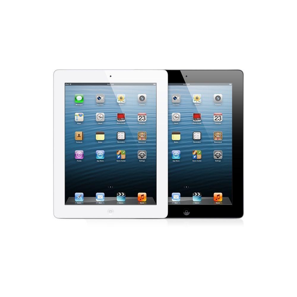 Apple iPad 2 16GB, Wi-Fi+3G, 9 7in